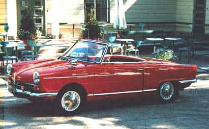 nsu_spider_roadster_65