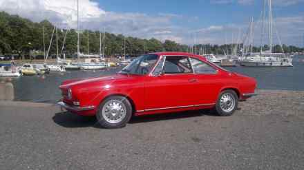 simca1000coupe_s