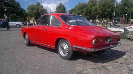 simca1000coupe_taka_s