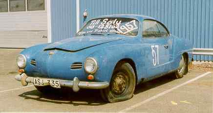 vw_karmann_ghia_57
