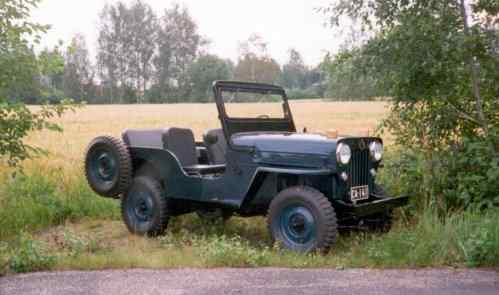 willys_jeep_cj3b_55