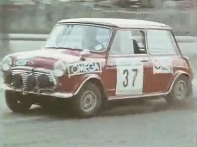 1000_lakes_rally_1968_part1