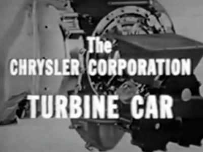 chrysler_turbine