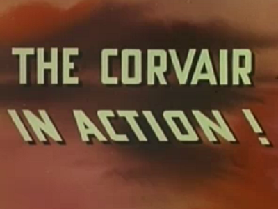 corvair_in_action