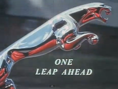 one_leap_ahead