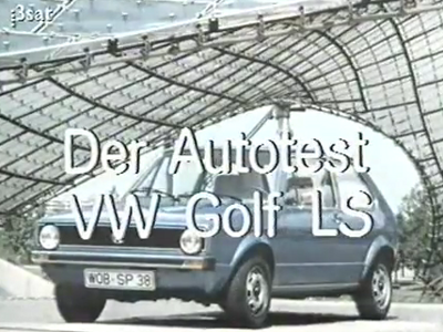 vw_golf_1_test