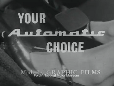 your_automatic_choice