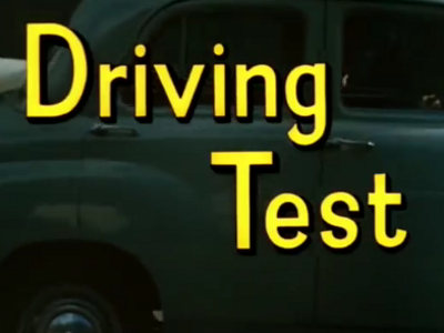 driving_test