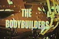the_bodybuilders